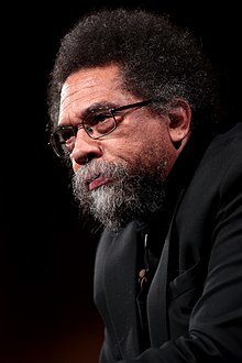 Cornel West sobre el compromiso en relaciones de pareja