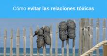 Descubre cómo evitar relaciones tóxicas en lenguajesdelamor.com
