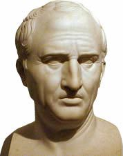 Ciceron en lenguajesdelamor.com